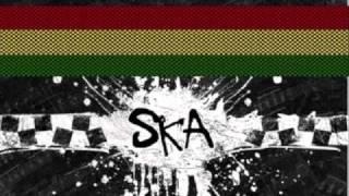 Happy Birthday Ska