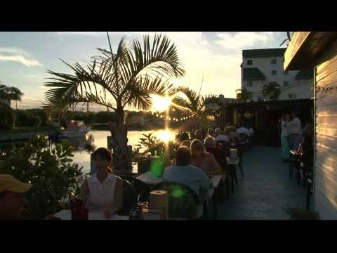 The Fish House Restaurants