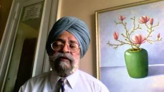 DHUNDHLI YAADEIN 1333 : Film DO USTAD Song Hum Pe Dil Aaya Toh Bolo Mohd Rafi Shamshad Begum Asha Ji