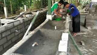 Download Mp3 Kandang Sapi Hendra Mkm Part 3 || Mimpi Jadi Kenyataan