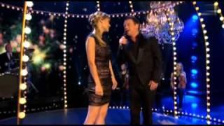 Francine Jordi & Florian Ast - Jede Troum