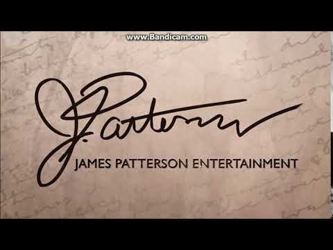 James Patterson entertainment/Midnight radio/CBS Television Studios (2017)