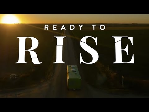 Download Ready to Rise Full Length Documentary   Roadtrip Nation