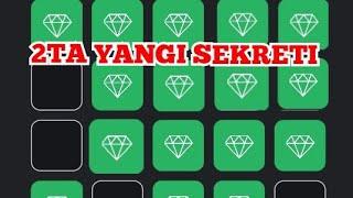 INTERNETDA PUL ISHLASH 2 TA YANGI SEKRETI MyTub.uz