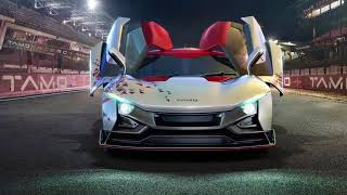 All Latest new top upcoming cars in india 2017 2018 with price