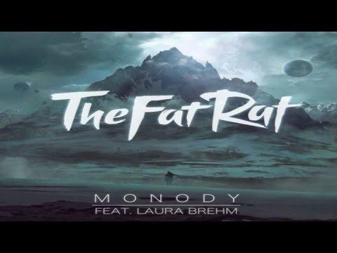 the fat rat monody