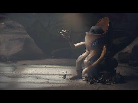 Grimoon - Vers la Lune - full movie