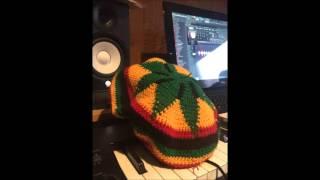 programing,guitar,key,bass,rub a dub and dubwise by Gorilla Head Ot...