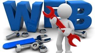 Как создать свой сайт для заработка / Как создать свой сайт в интернете