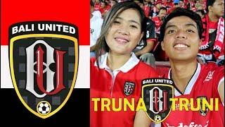 Bangga Mengawalmu (Cover)||Truna Truni Bali United