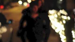 Смотреть клип Jillian Jacqueline - On This Eve