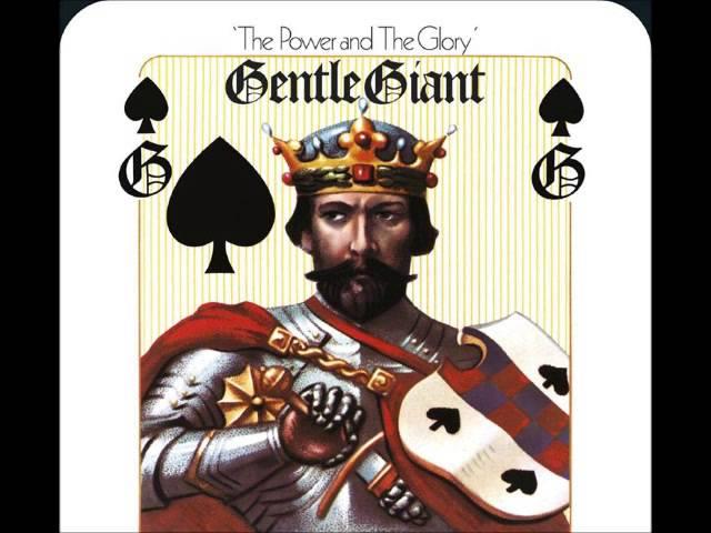 gentle-giant-cog-in-cogs-sw-remix-progressive-music-planet