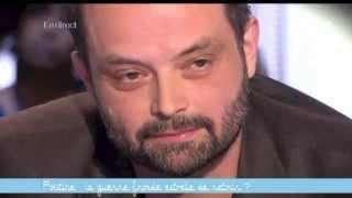 CSOJ: Glucksmann humilié par Slobodan Despot sur l'Ukraine (13/03/15)