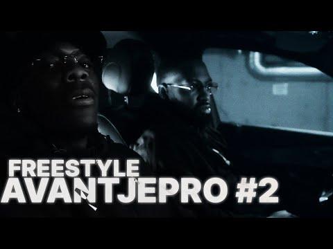 Youtube: Kingzer – AvantJépro #2