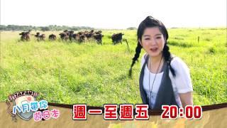 中華電信MOD〔暑假帶你遊日本〕 Nice TV