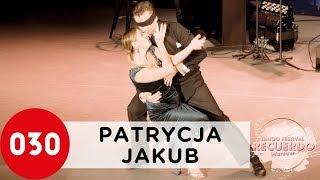 Patrycja Cisowska and Jakub Grzybek – Oblivion