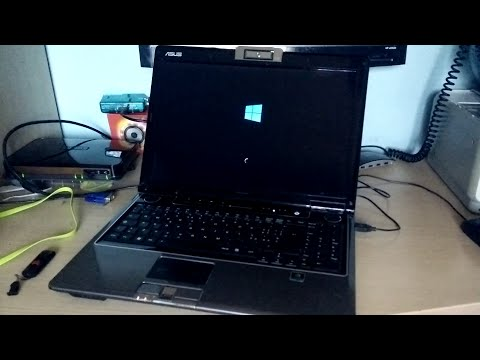 Asus M50Vn Notebook YUAN MC770A TV Tuner Drivers Mac