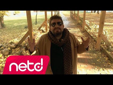 Mustafa Akay - İhanet bedava zil sesi indir