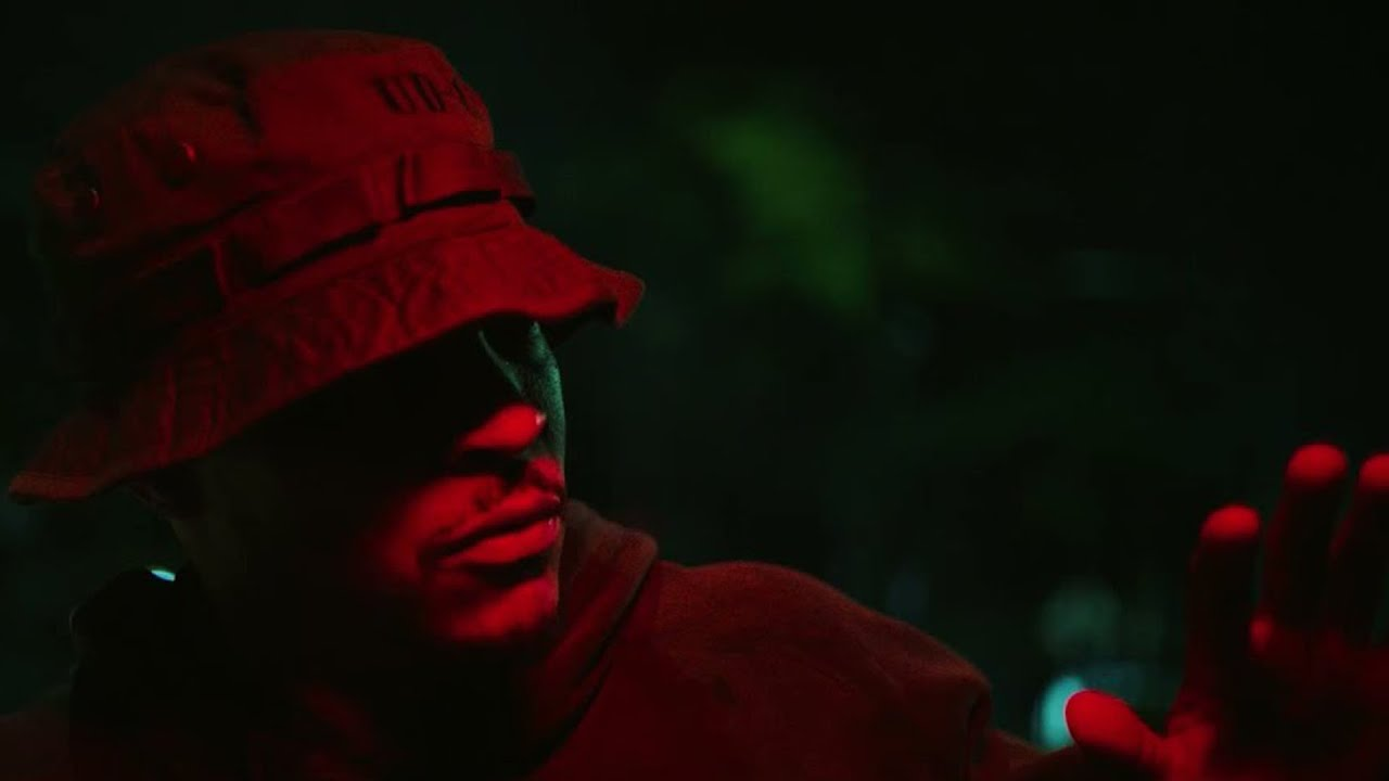 T.I Drops New Music Video 'What It's Come To' Addressing 'The Parasite' Is His Life [VIDEO]