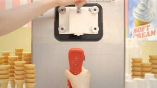 [Minna no NC] Wii Remote Plus Control Variety Pack - Commercials