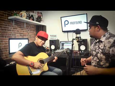 Ayu Ting Ting Sik Asik - Cover by D'soulkeeper