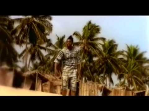 Dr Alban - Born In Africa (Pierre J's Radio Remix)