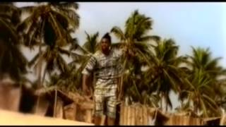 Dr Alban - Born In Africa (Pierre J
