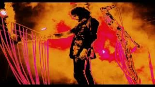 Flaming Lips - Can