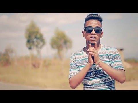 FENOHAJA ft ASKIN  MATOA ZAH  clip officiel 2016