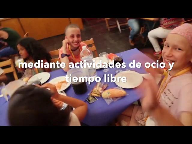 Fundación Blas Méndez Ponce