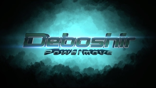 B-boy Deboshir Trailer