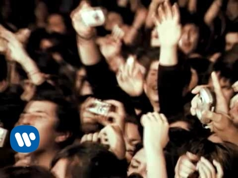 lucybell-a-perderse-video-oficial-warner-music-mexico