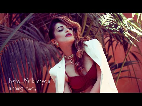 Iveta Mukuchyan - Running Away