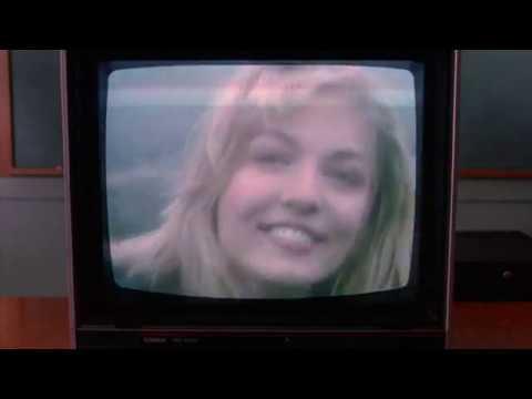 Download Twin Peaks - Nature ambient (1 hour loop - Season 1)
