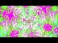 Song lyric Status (feat. Lil Uzi Vert)