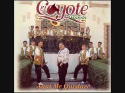 Download QUE CASUALIDAD EL COYOTE Y SU BANDA TIERRA SANTA