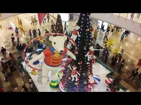 Forum Sujana Mall Hyderabad - 2018 (Forum Shopping Mall Offers)