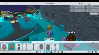 roblox tycoon fun filled game