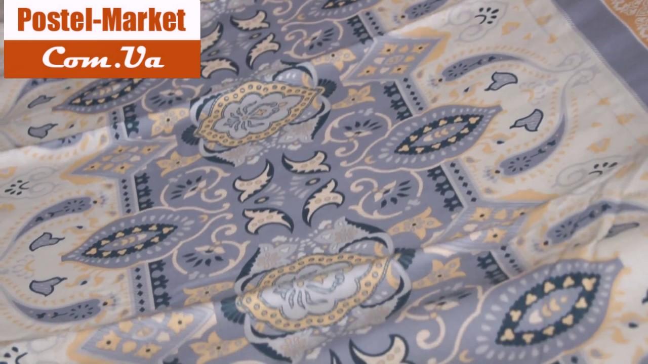 Покупайте постельное белье ➡доставка по всей беларуси ☎ 8(029) 118-10 90 постельное белье в минске по низкой цене в интернет магазине полотно с фото и ценами. Производство этой материи дорогостоящая технология, поэтому цены заметно отличаются от того же поплина. Товары проходят.