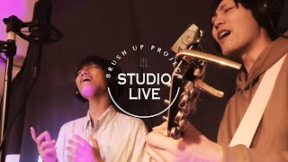 【STUDIO LIVE】hello,welcome / また会える日まで
