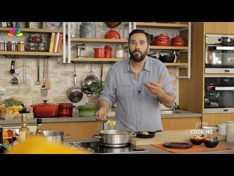 Just Cooking - Γιάννης Λουκάκος - 26.5.2015
