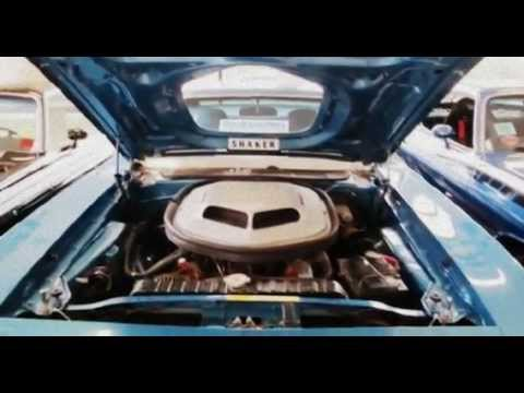 1970 Plymouth Cuda for Sale | Route 65 Classics | Classic Cars MN