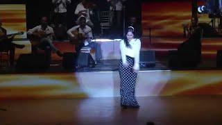 """Hani Mitwasi - Hali Hal """"live"""" حالي حال"""