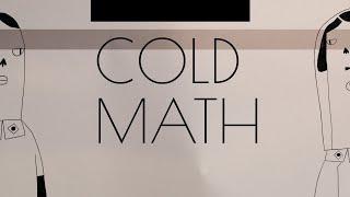 "Electroheel ""Cold Math"" 2021"
