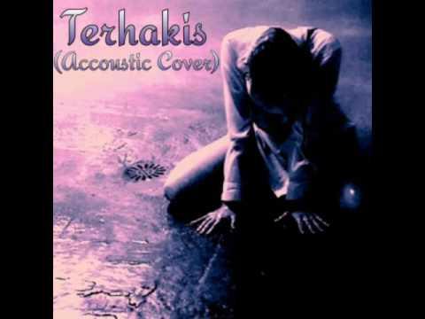 Terhakis (Acoustic)