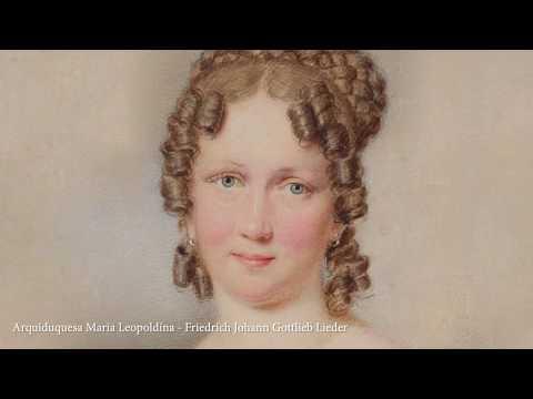 Imperatriz Leopoldina e
