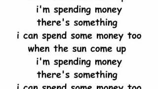 Wiz Khalifa - My Favorite Song (Lyrics On Screen)