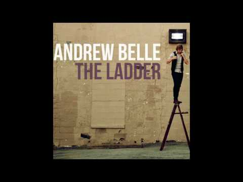 Open Your Eyes (Instrumental) - Andrew Belle [The Ladder] mp3