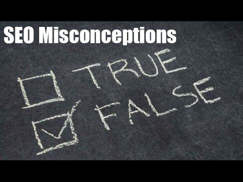 John Mueller Reveals SEO Misconceptions - Search Talk Live Episode 11