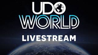 LIVE | Morning Session | World Street Dance Championships 2019